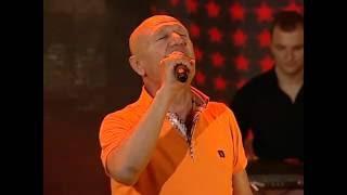 Saban Saulic videoklipp Gordana Live Vsv (Otv Valentino 20.06.2016) (Live)