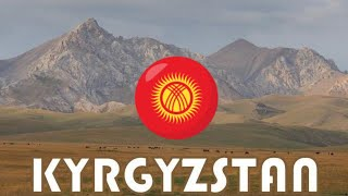 We're thrilled to release our Things to do in Kyrgyzstan travel guide which covers the World Nomad Games, Horse trekking, hiking...
