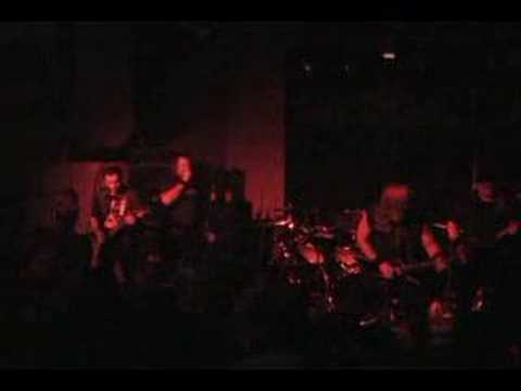 Gammacide - Victims of Science online metal music video by GAMMACIDE
