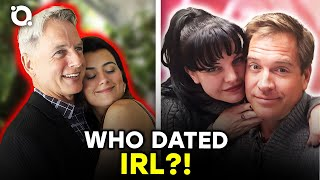 Video The Real-Life Couples Of NCIS Cast Revealed | ⭐OSSA MP3, 3GP, MP4, WEBM, AVI, FLV September 2018