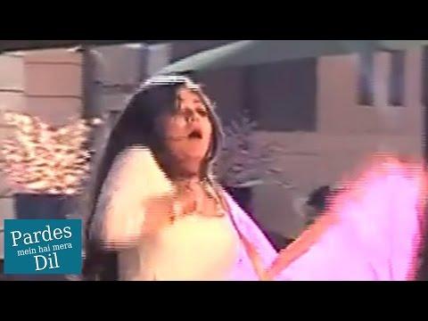 Pardes Mein Hai Mera Dil 19th January 2017 EPISODE