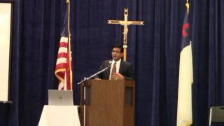 Hartland (MI) United States  City pictures : Dinesh D'Souza - The Future of Freedom