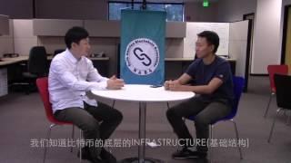LAB360董事及首席工程师-曹曙 专访