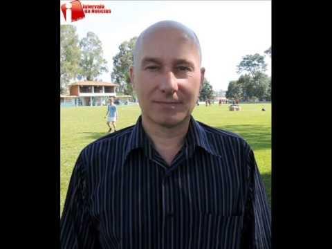 Esc. de Futebol do Atlético/Pr em Guamiranga - Vereador Luis Panko