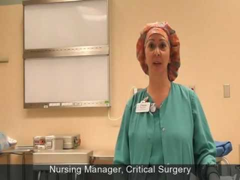 Reid Hospital Improves Patient Satisfaction