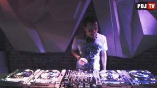 M.Pravda DJ set at PDJTV (Feb 2014)