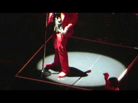 Bruno Mars! Barclays Center…B'klyn!…06.29.2013…Show Me…