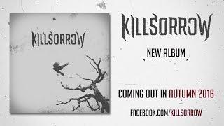 "Video Killsorrow - ""Little Something For You To Choke"" (album preview"