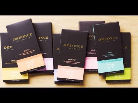 High Finance: Defonce Chocolatier, Bhang vs. Mentor Capital & Cannavator
