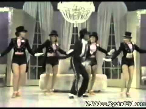 imagen Michael Jackson