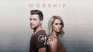 Video Caleb and Kelsey - Worship [2018] 💿 MP3, 3GP, MP4, WEBM, AVI, FLV April 2019