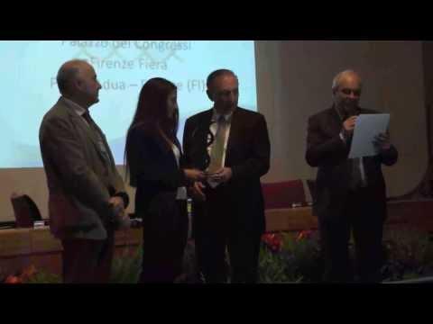 Premio DNA 2013 alla ricerca senza animali!