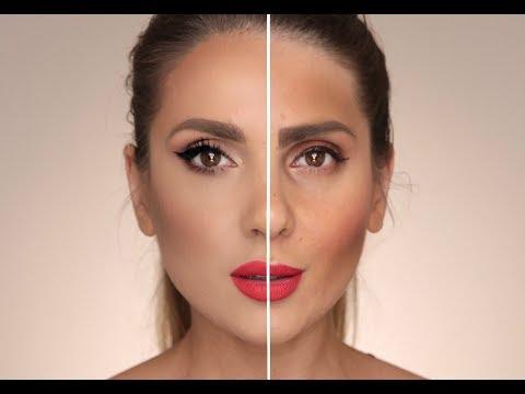 Makeup Mistakes to Avoid  | Ali Andreea