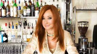 Tori Amos Interview @ France Inter 2011