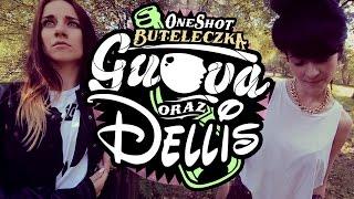 Nonton Guova     Dellis Film Subtitle Indonesia Streaming Movie Download