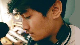 Nonton Tak Bisa Move On    Luthfi Aulia Feat  Kevin Aprilio    Live  Film Subtitle Indonesia Streaming Movie Download