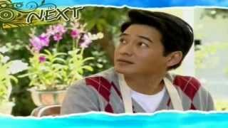 Dongta Sawan Episode 1 - Thai Drama