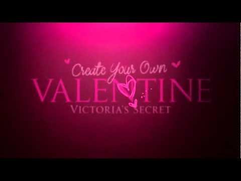 Valentine's Day Goes Digital