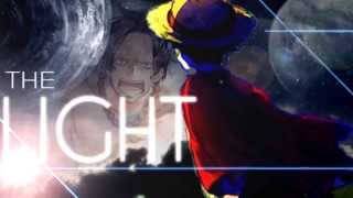 Nonton One Piece Amv   The Light  3d2y Special  Film Subtitle Indonesia Streaming Movie Download