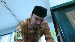 Nonton PANGERAN 2 EPISODE 4 Film Subtitle Indonesia Streaming Movie Download