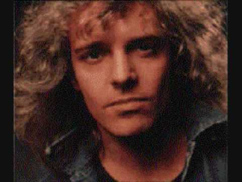 Baby, I Love Your Way (1975) (Song) by Peter Frampton