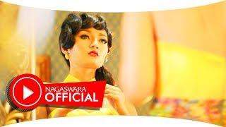 Siti Badriah - Jakarta Hongkong (Official Music Video NAGASWARA) #music