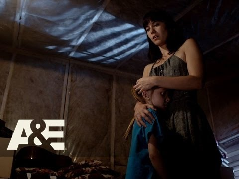 The Returned: Chloe Meets an Angel (Season 1, Episode 4)   A&E