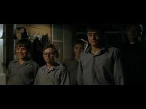 Tekst piosenki Peter Cincotti - December Boys po polsku