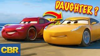 Video 10 Shocking Disney Pixar Theories That Actually Make Sense MP3, 3GP, MP4, WEBM, AVI, FLV Oktober 2018