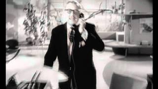 Peter Alexander - Sing, Baby sing 1955
