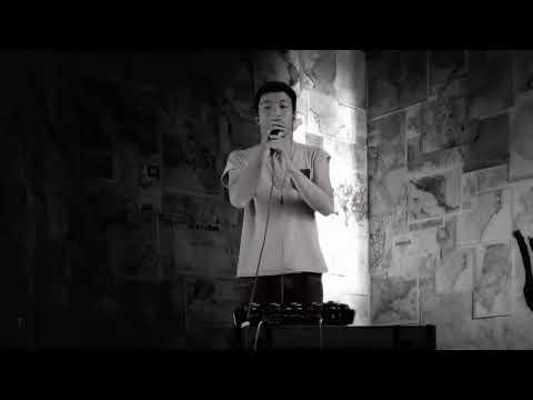 Chiếc khăn Piêu - Thái Sơn Beatbox Loop Cover