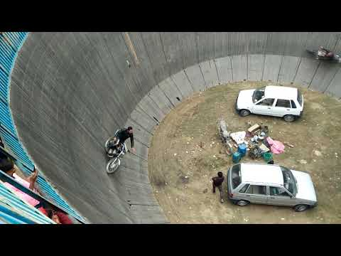 Video Bansi magh mela 2018 bike well of death (बांसी माघ मेला २०१८) download in MP3, 3GP, MP4, WEBM, AVI, FLV January 2017