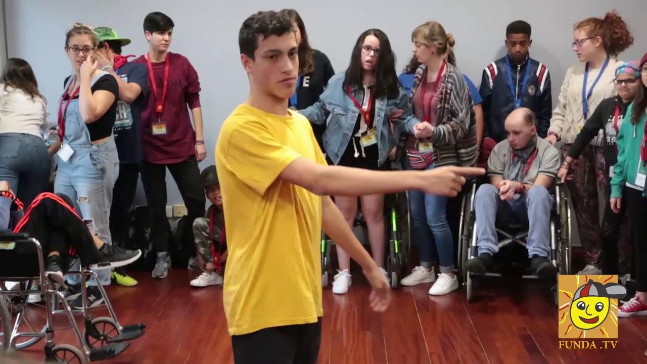 Primer día - Gran Canaria 2018
