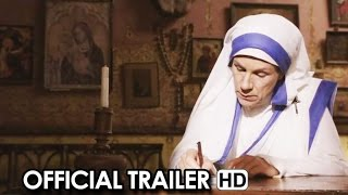 Nonton The Letters Official Trailer  2015    Mother Teresa Drama Movie Hd Film Subtitle Indonesia Streaming Movie Download