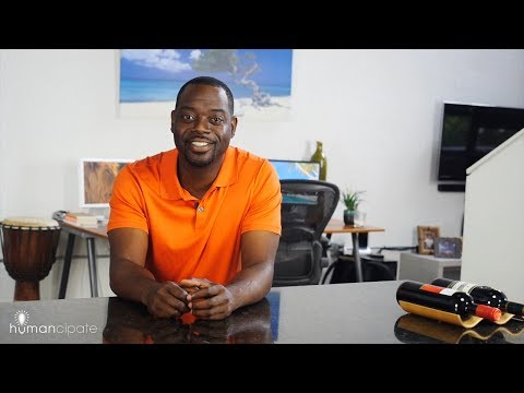 Relationship Advice: The Keys to Effective Communication  (Coach G)
