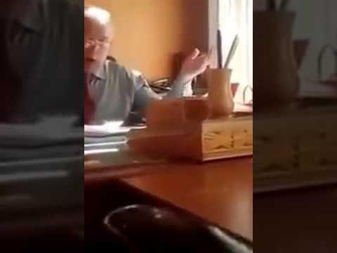Гражданин пришел за военником в 27 лет