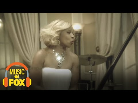 Shake Down Ft. Lucious Lyon & Angie | Season 1 Ep. 10 | EMPIRE