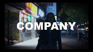 Video Sarah Carmosino - Company (Official Video) download in MP3, 3GP, MP4, WEBM, AVI, FLV January 2017