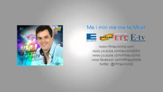 Ylli Demaj   Ne Mitrovic Na Rrehu Teli 2012 Eurolindi&ETC