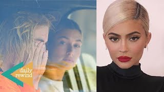 Download Video Justin Bieber & Hailey Baldwin's Relationship FALLING APART! Kylie Jenner ONLY Wants GIRLS! | DR MP3 3GP MP4