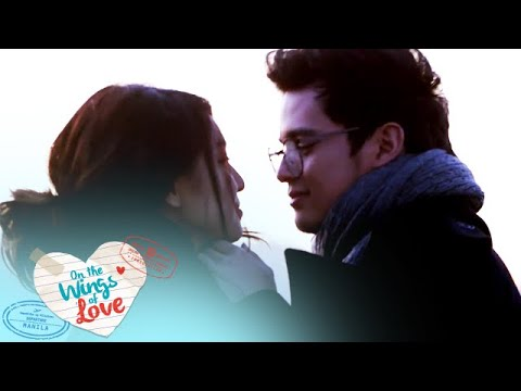 On The Wings Of Love Finale Episode Replay: Pay Per View