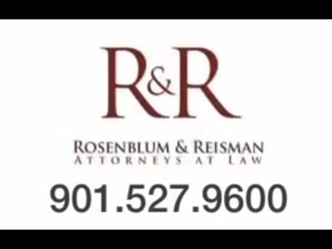 Memphis Injury Lawyer | 901-527-9600 | Personal Injury Attorney Memphis TN