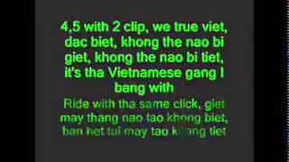 Asian bb gun torture