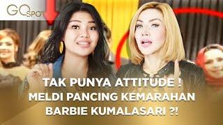 Video Luna Maya & Pacar Barunya, Meldi Konflik Lagi - GOSPOT MP3, 3GP, MP4, WEBM, AVI, FLV Desember 2018