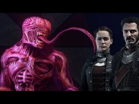 5 HOLY SHIT Gaming Moments from February 2015