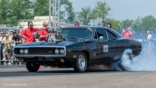 Nonton Fast And Furious' 1970 Dodge Charger R/T - Drag Race! Film Subtitle Indonesia Streaming Movie Download