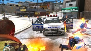 GTA IV Funny Brutal Moments Compilation #5. Grand Theft Auto 4 Gameplay Montage. Please leave a LIKE for more GTA 4 and also subscribe for more Videos. Thanks! 😊Subscribe to my Channel 😹 http://goo.gl/eMs3IxTwitter! https://twitter.com/BlackCat_YT