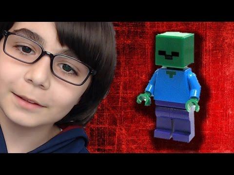 SURVİVAL SERİSİ SEZON 1 ( FİNAL ) - Minecraft Survival Serisi #S1 #13 - BKT