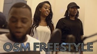 Video CADET SLUT FREESTYLE | Video by @1OSMVision [ @CallMeCadet ] MP3, 3GP, MP4, WEBM, AVI, FLV Agustus 2019