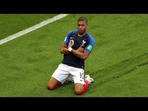 Kylian Mbappé 2019 - Crazy Dribbling Skills & Goals - HD - Thời lượng: 4 phút, 17 giây.
